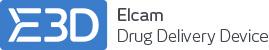 Elcam3D blog